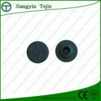 Wholesale Butyl Rubber Stopper of Antibiotic Bottles (5) from china suppliers