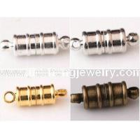 Buy cheap JF2202 Jewelry Magnetic Clasps from wholesalers