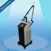 Wholesale RF-Excited CO2 fractional laser -C61 from china suppliers