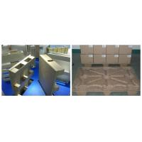 Buy cheap Expentable Pallets from wholesalers