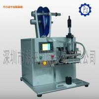 Buy cheap Semi automatic plane surface c from wholesalers