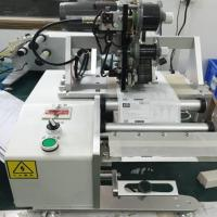 Wholesale labels dispenser equipment sem from china suppliers