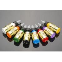 Buy cheap Permanent Tattoo Ink Lushcolor from wholesalers