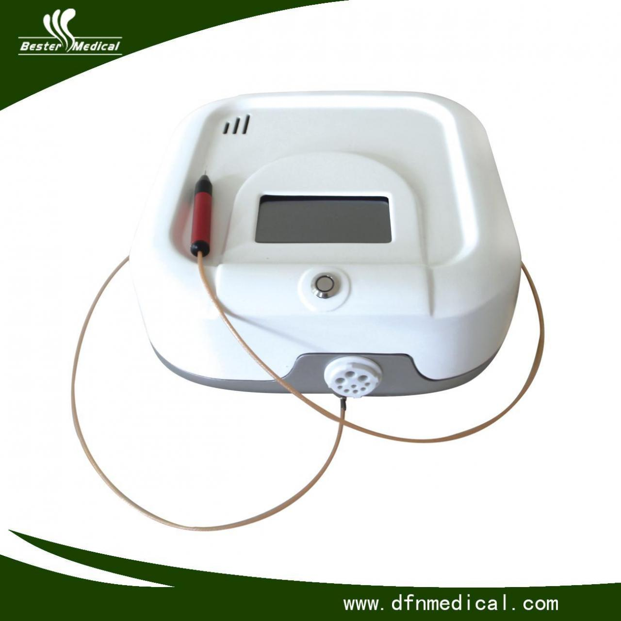 Wholesale Vascular /Spider Vein Removel Beauty Machine from china suppliers