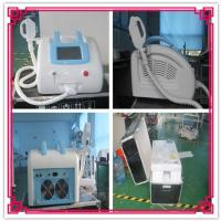 permanent makeup machine led light therapy skin care