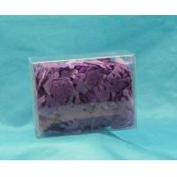 Buy cheap confetti soap from wholesalers