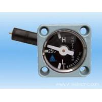 Buy cheap Oil level gauge from wholesalers