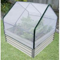 Buy cheap Raised Garden Bed 01 from wholesalers