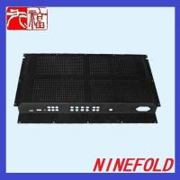 Buy cheap CNC punching part 06 from wholesalers