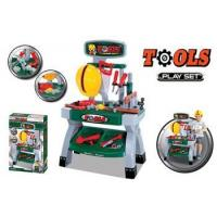Wholesale Pretend play toys S000229 S000229 from china suppliers