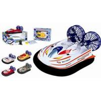 Buy cheap RC Boat/Tank S000085 S000085 from wholesalers