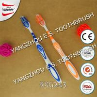 Wholesale adult toothbrush RXG243 from china suppliers