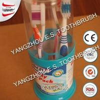 Wholesale kid toothbrush RXG214 from china suppliers