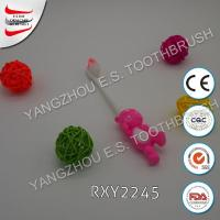 Wholesale kid toothbrush RXY2245 from china suppliers
