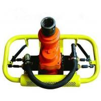 Wholesale High quality Outburst prevention drill/ZQSJ from china suppliers