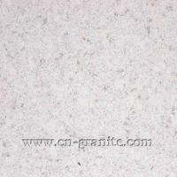 Buy cheap Pearl White from wholesalers