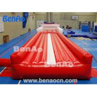 Buy cheap Air Track Air Trak from wholesalers