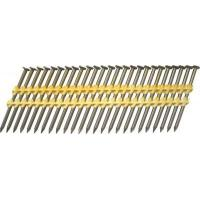 Wholesale Plastic Strip Nails from china suppliers