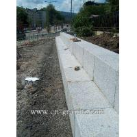 Buy cheap border Kerb Stone from wholesalers