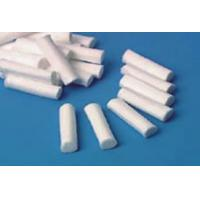 Wholesale Dental products from china suppliers