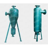Buy cheap Hydrocyclone & Cleaning Equipment from wholesalers