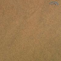 Wholesale Rutile Sand from china suppliers