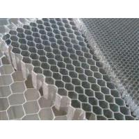 Wholesale Honeycomb Core Supplying from china suppliers