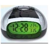 Buy cheap New Design TALKING ALARM CLOCK from wholesalers