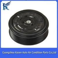 Buy cheap 7SEU17C aircon compressor magnetic clutch for BENZ W211 from wholesalers