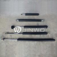 Wholesale gas spring for office chair manufacturer in china/gas spring for office chair from china suppliers