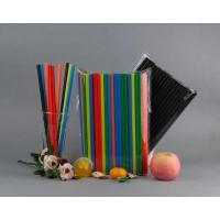 Buy cheap Jumbo Staight straws from wholesalers