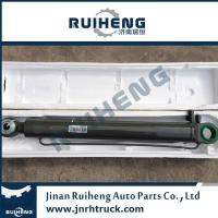 Buy cheap wg9925823014 lifting cylinder of Howo A7 truck part from wholesalers