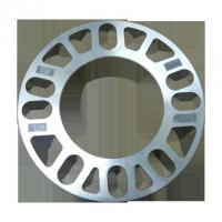 Buy cheap Wheel Spacer Widening Shim from wholesalers