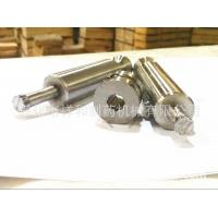 Buy cheap Mould of Rotary type tablet press Mould of Special shaped tablet press from wholesalers