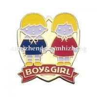 Buy cheap Badges---Hello Kitty Series from wholesalers