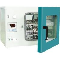 Buy cheap Benchtop Hot Air Sterilizer from wholesalers