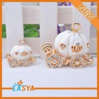 Wholesale New Design Of Big Halloween Pumpkin Shaped Accessories,Funny Cell Phone Accessories Made In China from china suppliers