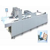 Wholesale Economical paper handbag forming machine from china suppliers
