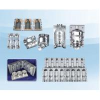 Wholesale Blow mould from china suppliers