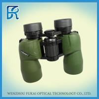 Wholesale AX16-8X40 Telescope from china suppliers