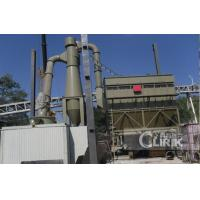 Buy cheap Mineral Grinding Plant Products from wholesalers