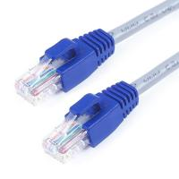 Buy cheap network wiring from wholesalers