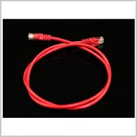 Wholesale Cat6 full copper lan cable lan network cable utp cat5e lan cable from china suppliers