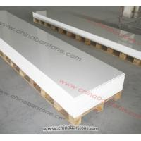 Buy cheap Acrylic Solid Surface sheet from wholesalers