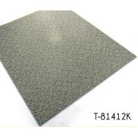 Wholesale Stain Resistance PVC Carpet Flooring from china suppliers