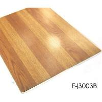 Wholesale Peel And Stick Standard Size Wood Grain PVC Tile from china suppliers