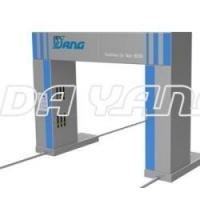 Buy cheap DY-W200A touchless car wash from wholesalers