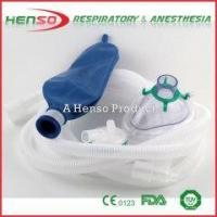 Buy cheap HENSO Anesthesia Breathing Circuit from wholesalers