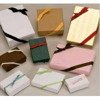 Buy cheap 10 Loop/18 Long Metallic Stretch Loops W/ Pre-tied Bows from wholesalers