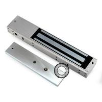 Wholesale EL-800ST Single Electromagnetic Lock Series(800Lbs) from china suppliers